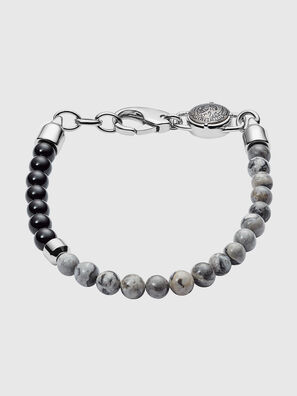 DX1061, Grey - Bracelets