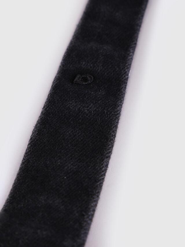 Diesel - VINT, Dark Blue - Other Accessories - Image 2