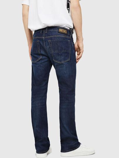Diesel - Zatiny 082AY,  - Jeans - Image 2