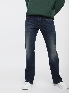 Zatiny 084BU,  - Jeans