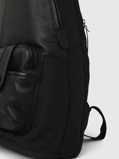 Diesel - MONTEKKIO,  - Backpacks - Image 5