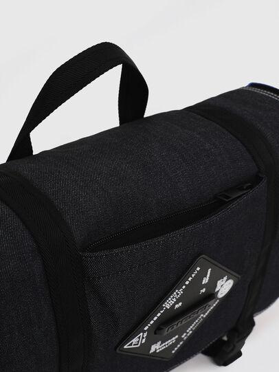 Diesel - VENESSENGER,  - Crossbody Bags - Image 4