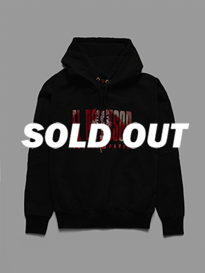 LCP-S-ALBY-ELPROFESO SOLD OUT