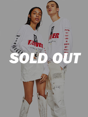 LCP-T-JUST-LS-DENVER SOLD OUT