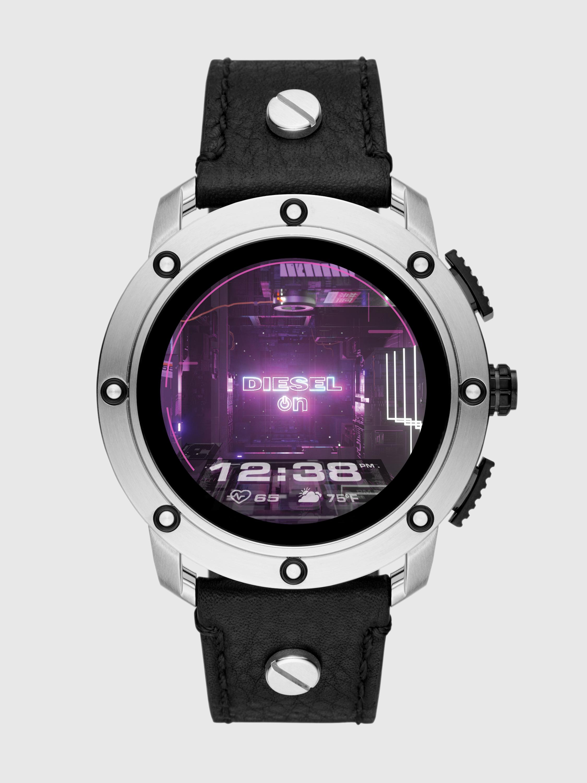 Diesel Axial Smartwatch - DT2014