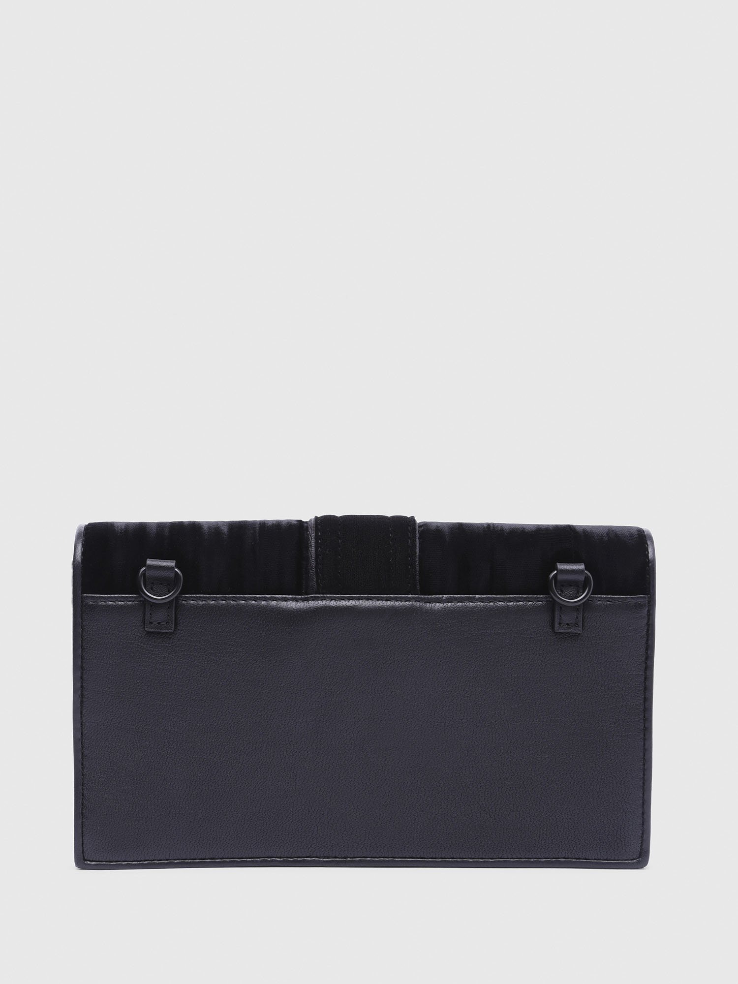 Diesel - DIPSY,  - Small Wallets - Image 2