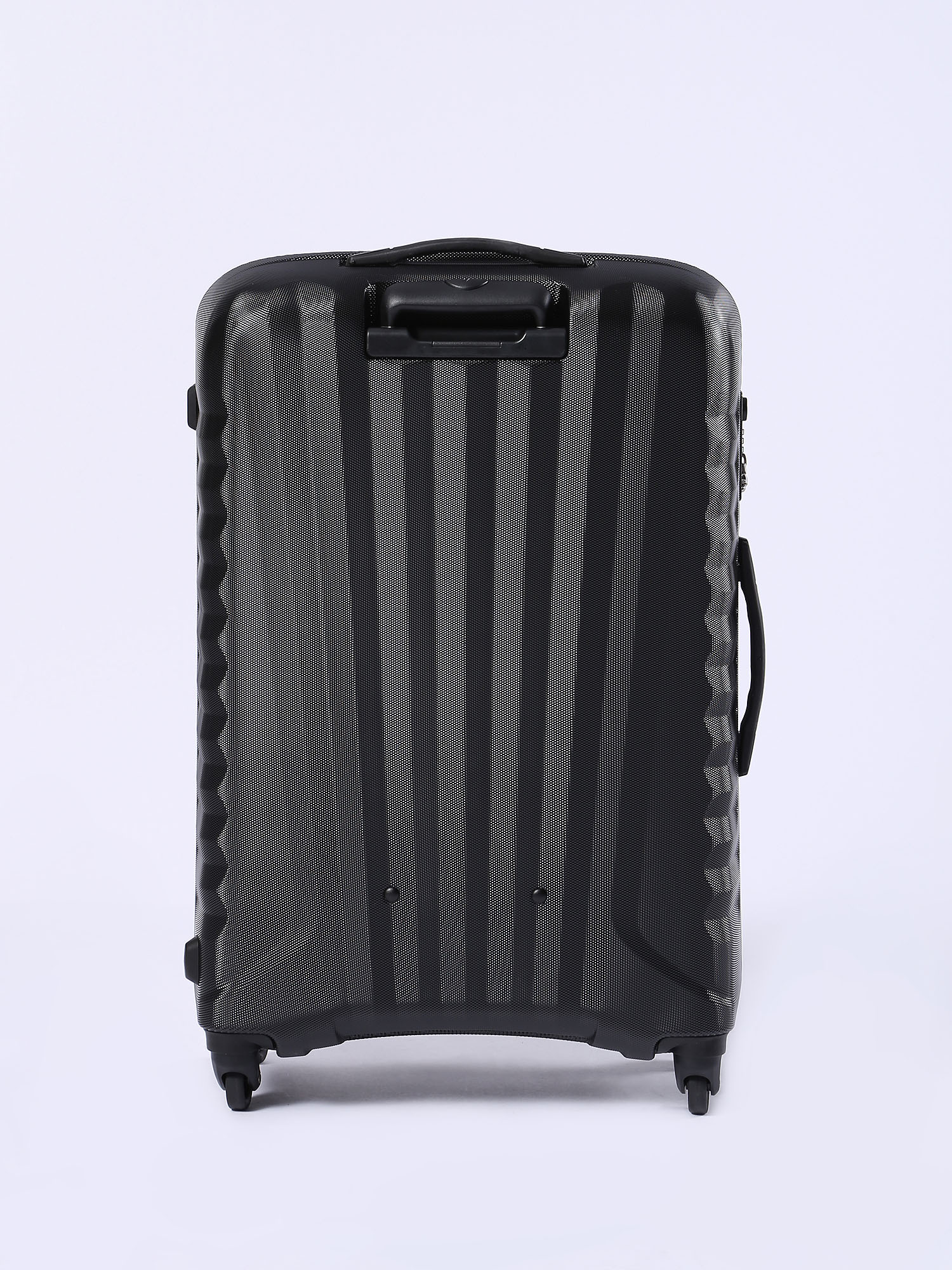 Diesel - MOVE M,  - Luggage - Image 3