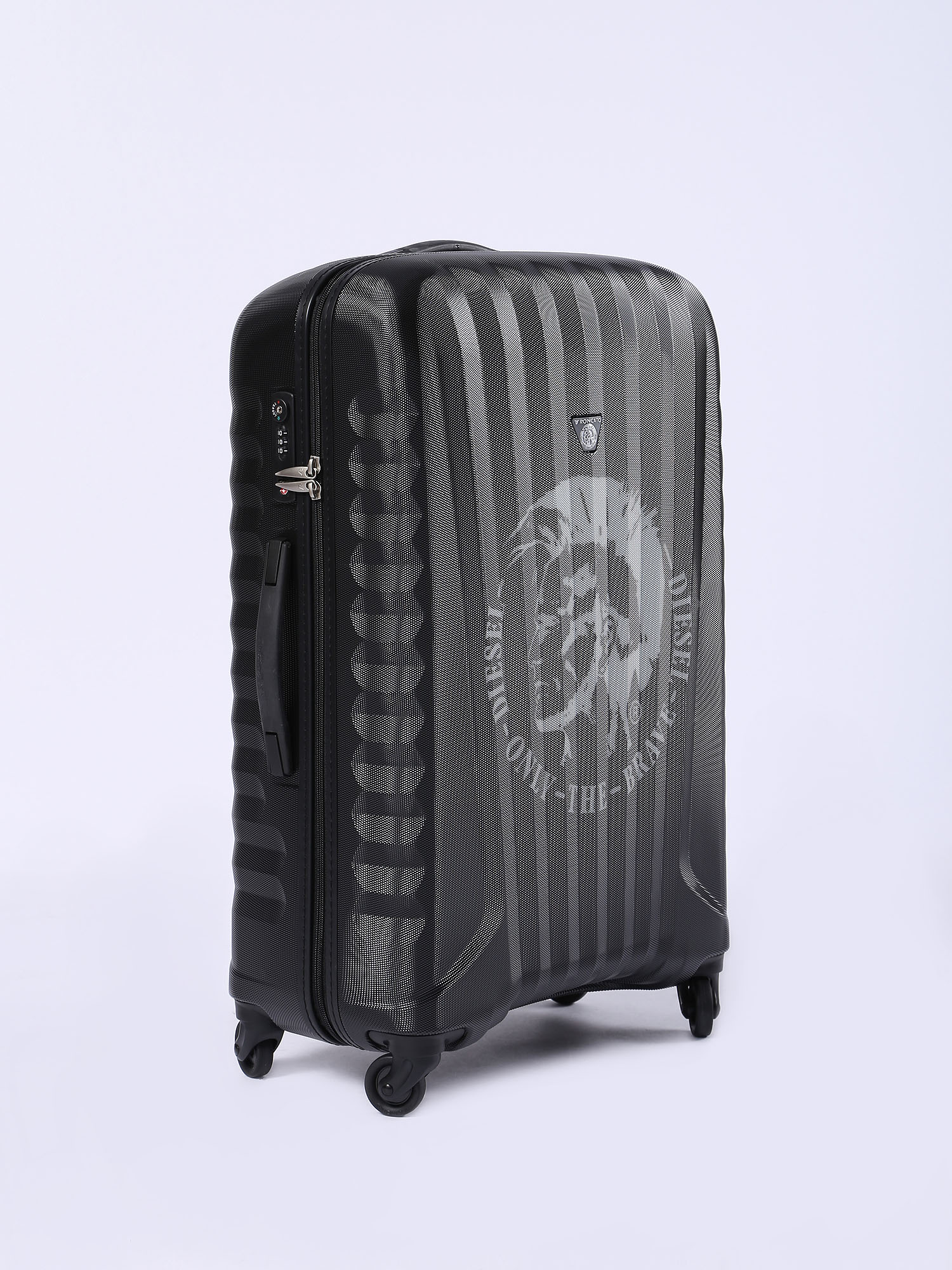 Diesel - MOVE M,  - Luggage - Image 2