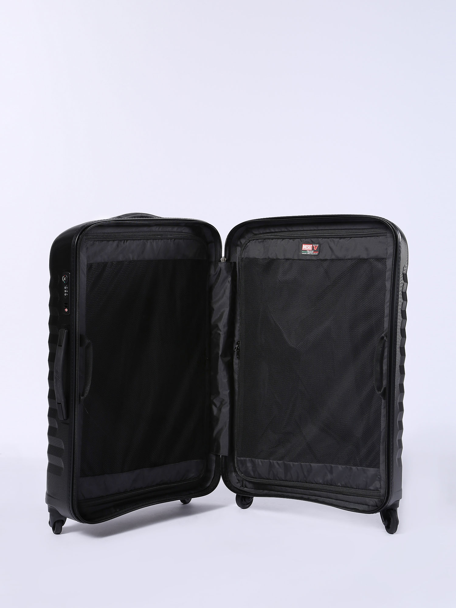 Diesel - MOVE M,  - Luggage - Image 7