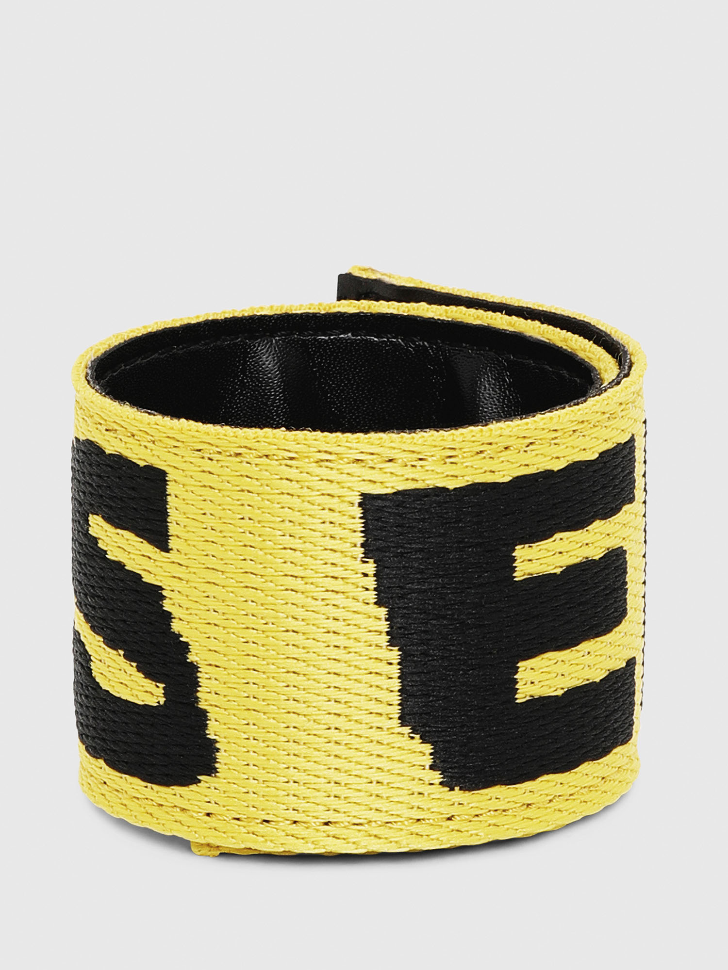 Diesel - A-BAND,  - Bijoux and Gadgets - Image 1