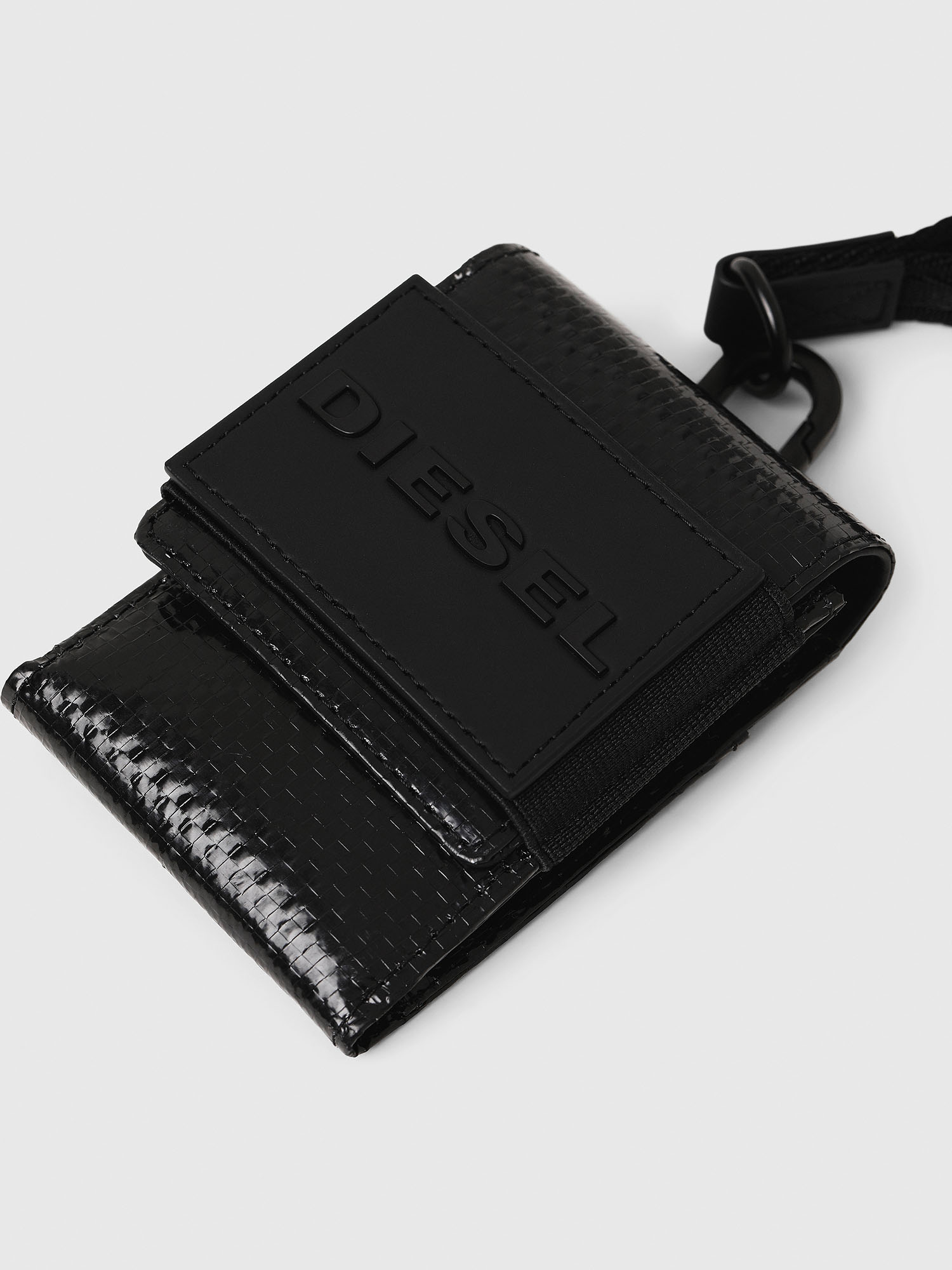 Diesel - LOSSO,  - Small Wallets - Image 3